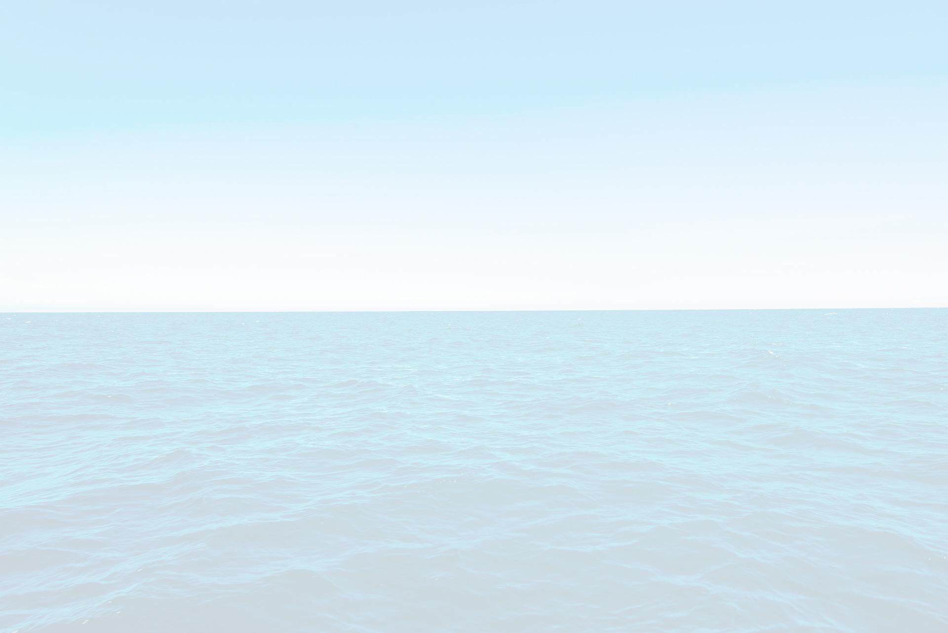 the_endless_sea_1920x1080